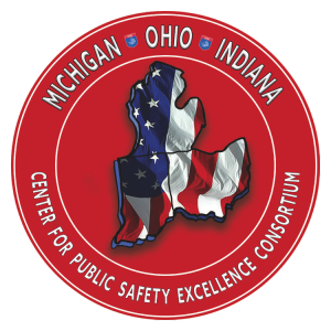 Michigan-Ohio-Indiana CPSE Consortium